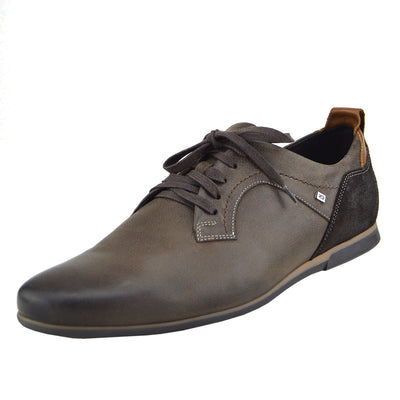 formal footwear mens shoes