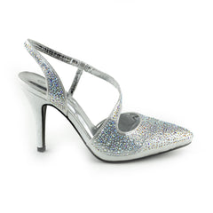 bridal shoes for ladies