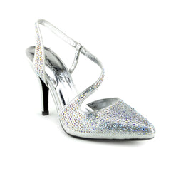 bridal shoes for women