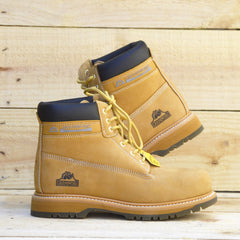 mens work boots clearance