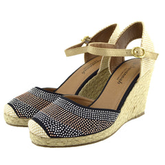 slingback sandals for women flat heels