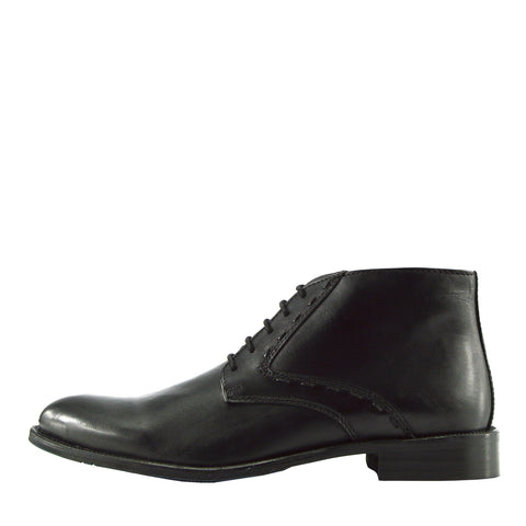 derby boots mens