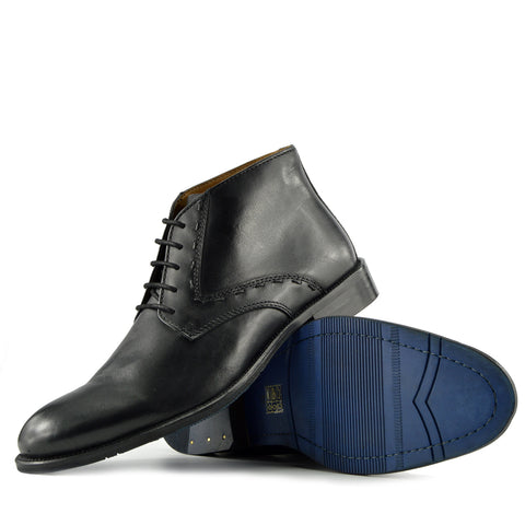 derby boots mens uk