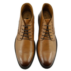 mens chelsea shoes