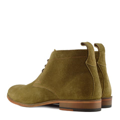 mens ankle boots sale