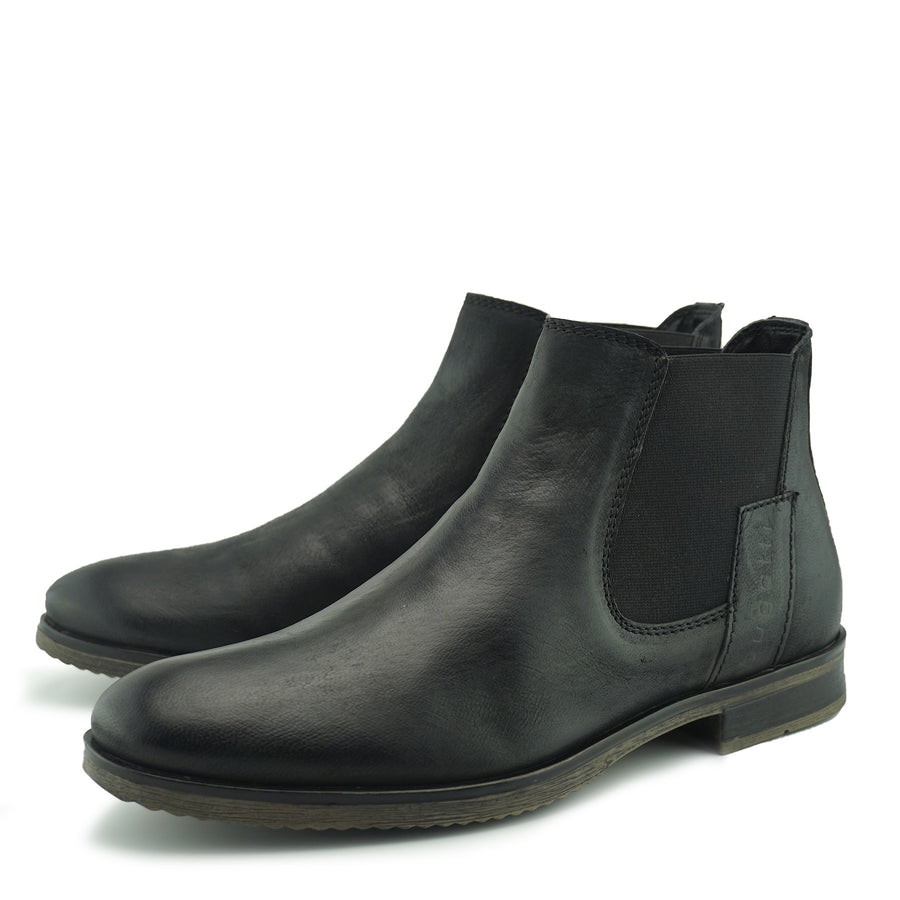 Chelsea boots mens