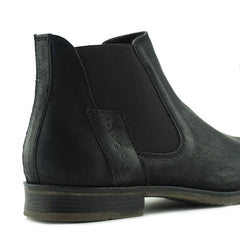 chelsea boots mens suede