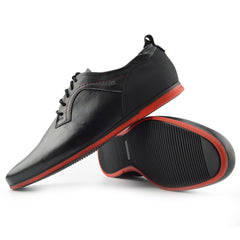 mens formal shoes office