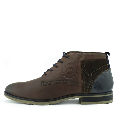 mens leather casual shoes without laces