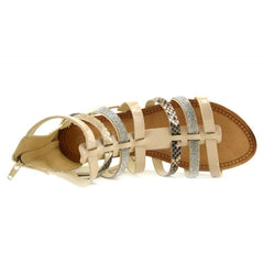 gladiator sandals for women size 5