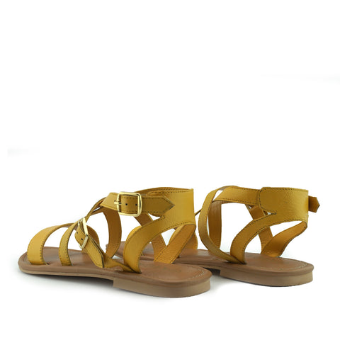slingback sandals for women