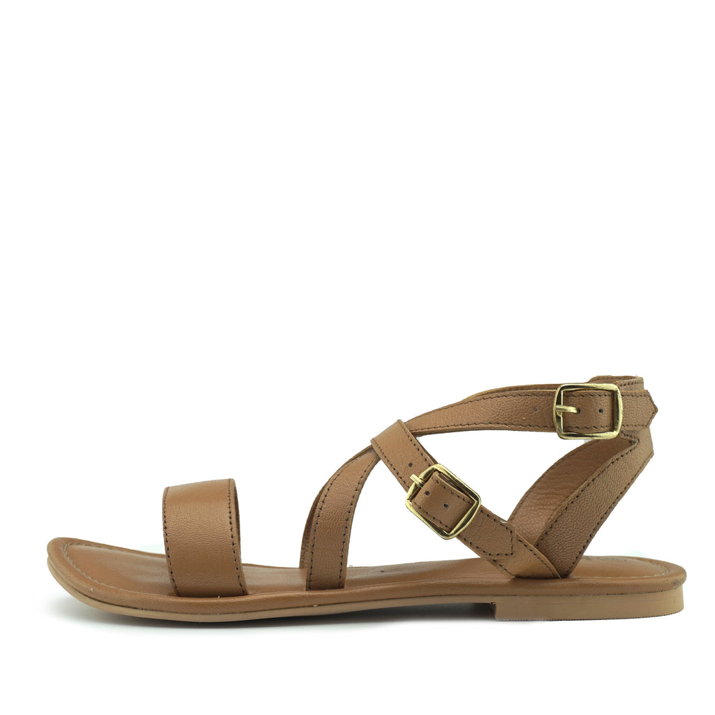 ladies sandals summer