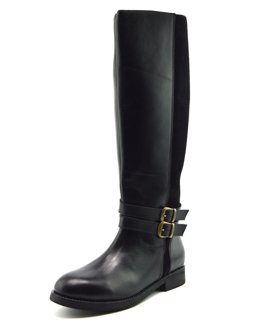 8a61c0440a3 Knee High Boots Tagged