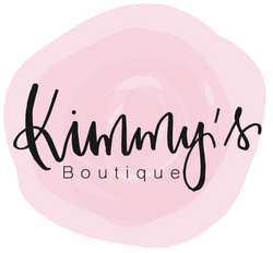 Kimmy's Boutique