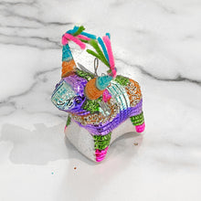 Load image into Gallery viewer, Pinanta Ornament - Horse