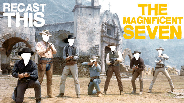 who-will-play-who-in-the-new-magnificent-seven-369383