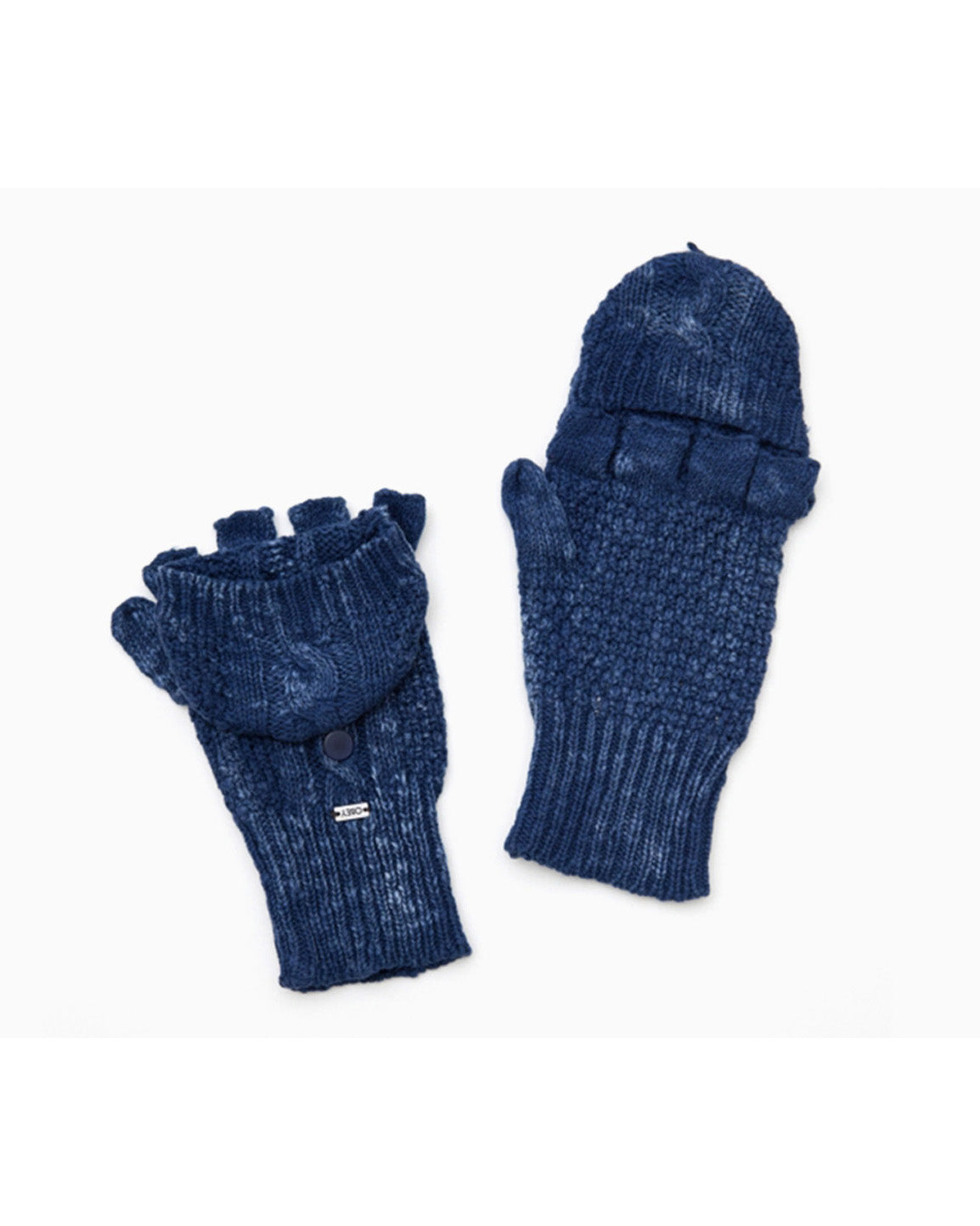Women's Abbey Mittens (More Colors)