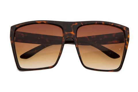 Kim K Sunglasses