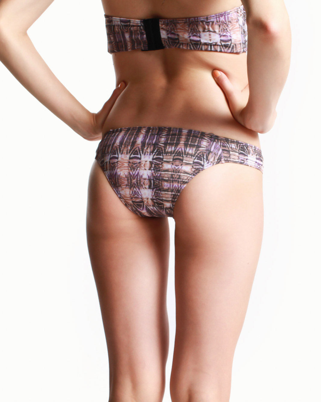 Women's Hooter Bottoms (Cactus Pear)
