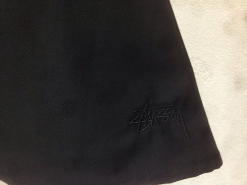 Game Point Skirt