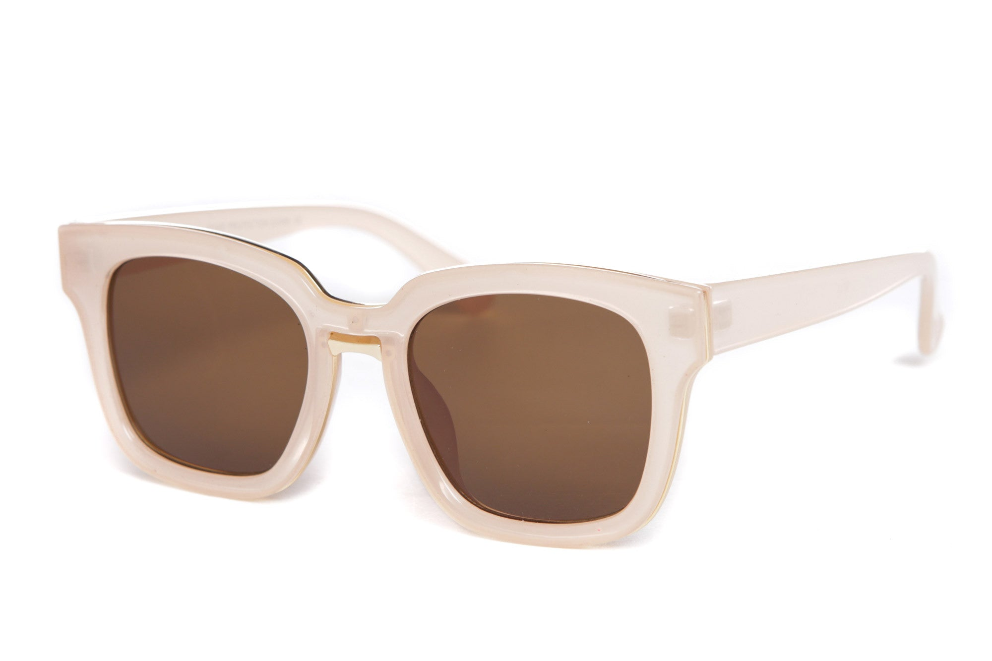 BROOKESUNGLASSES