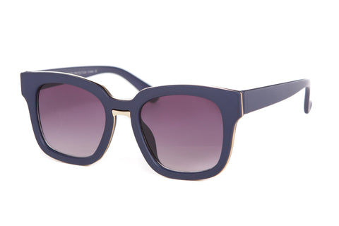 Brooke Sunglasses