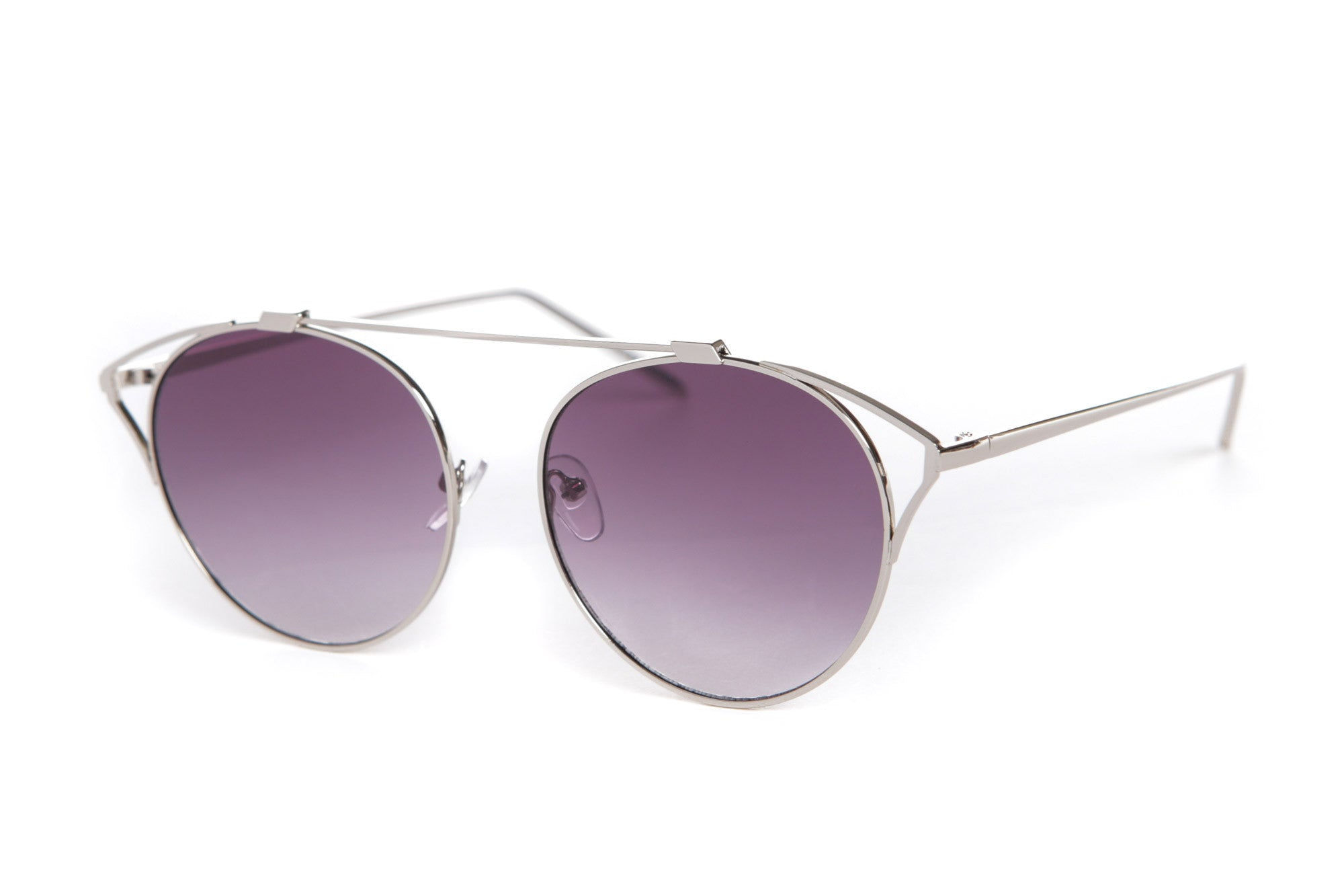 MORGANSUNGLASSES