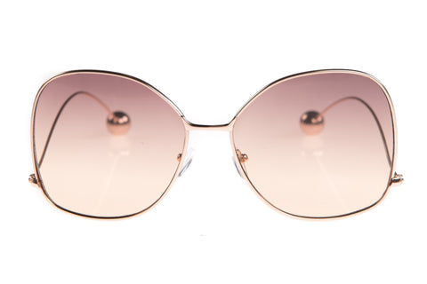 Sheek Sunglasses