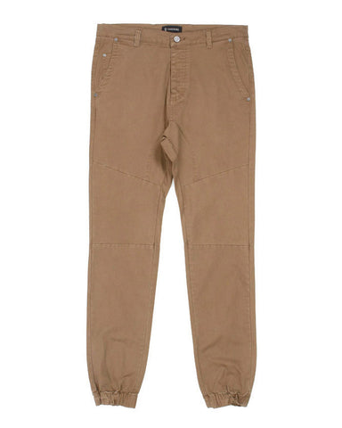 Men's Slingshot Denimo Pant (Dark Tan)