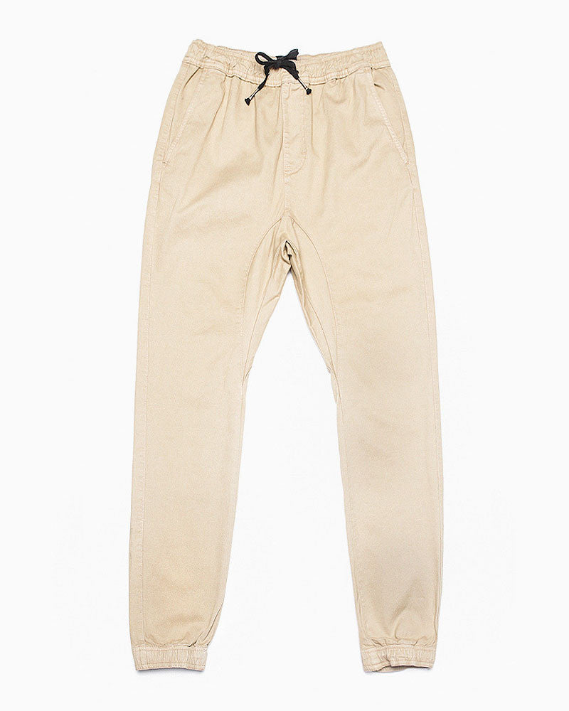 Men's Sureshot Chino Pant (Tan)