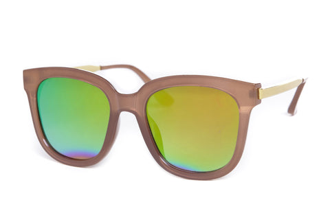 Riley Sunglasses