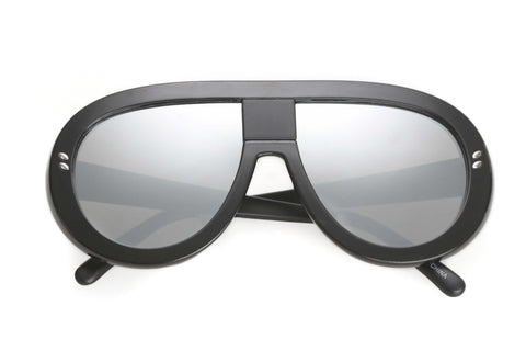 Ryder Sunglasses