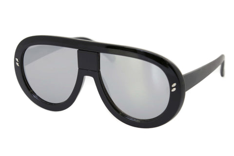 Ryder polarized Sunglasses