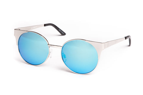 Evie Sunglasses