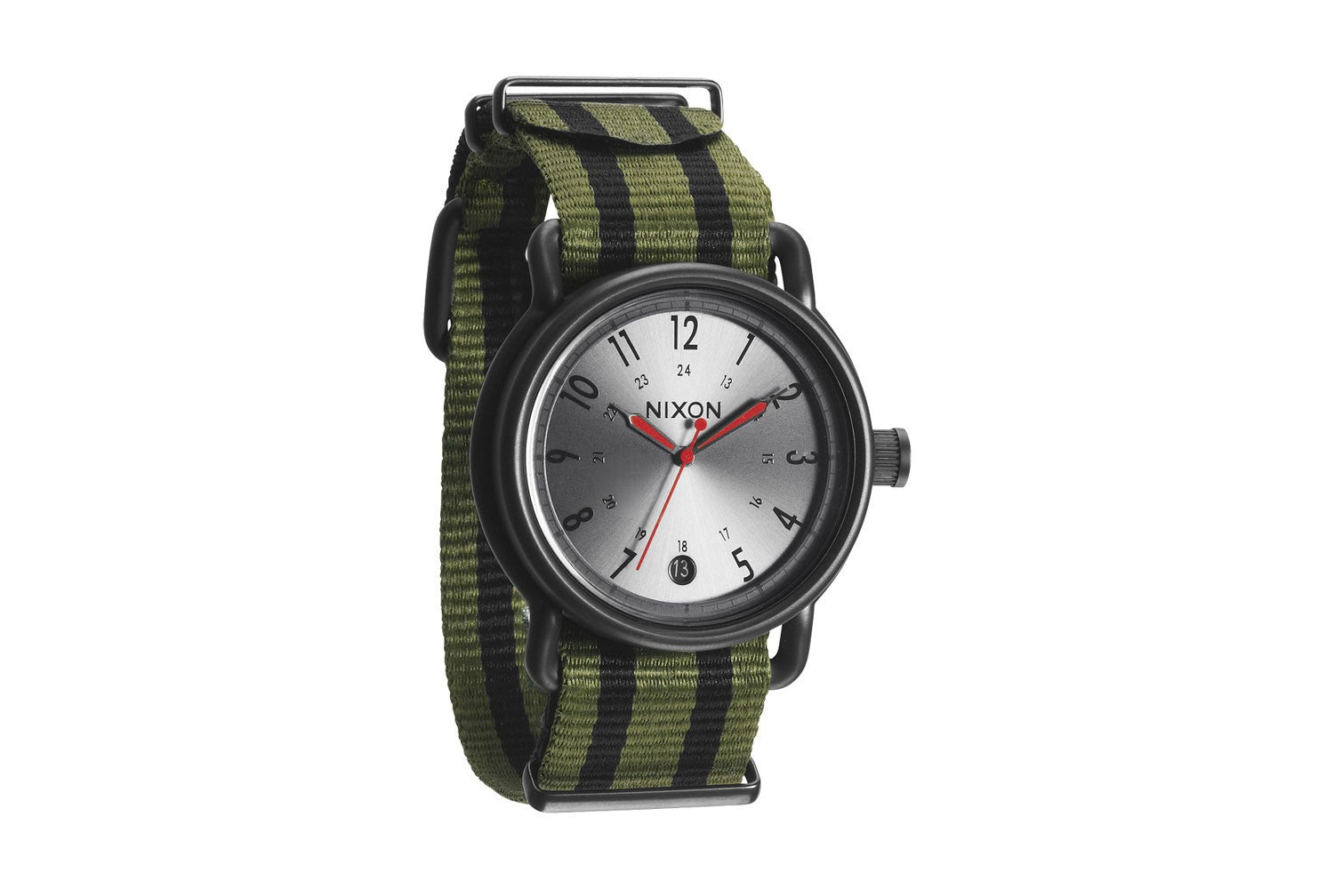 Nixon - Axe Watch (More Colors)