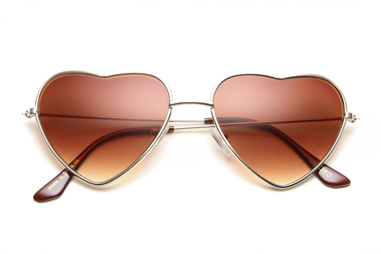 THINMODERNMETALHEARTSUNGLASSES