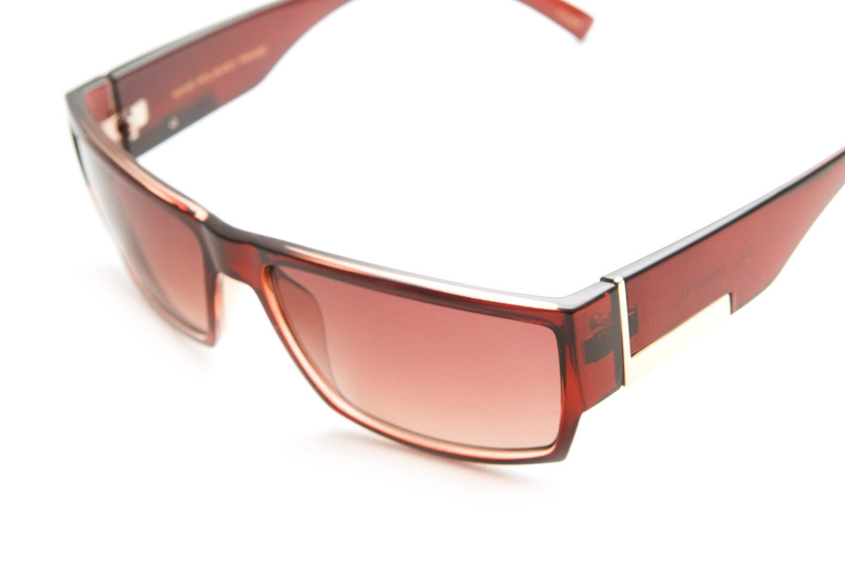 WINDSORSQUAREDDESIGNERSUNGLASSES