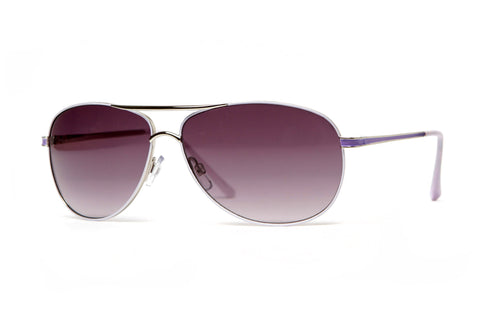 Quito Metal Frame Aviators