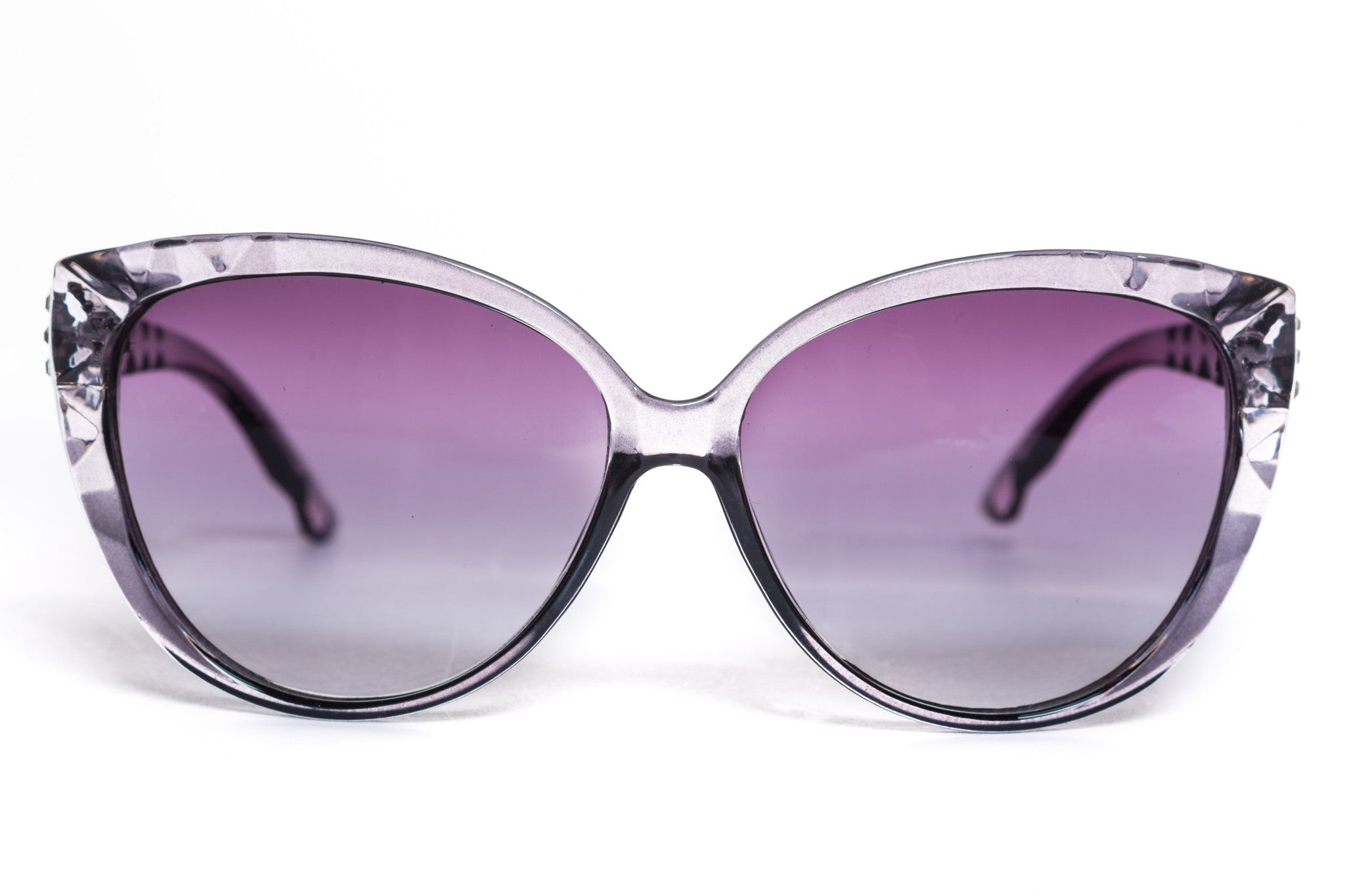 SAWYERPAVECATEYESUNGLASSES