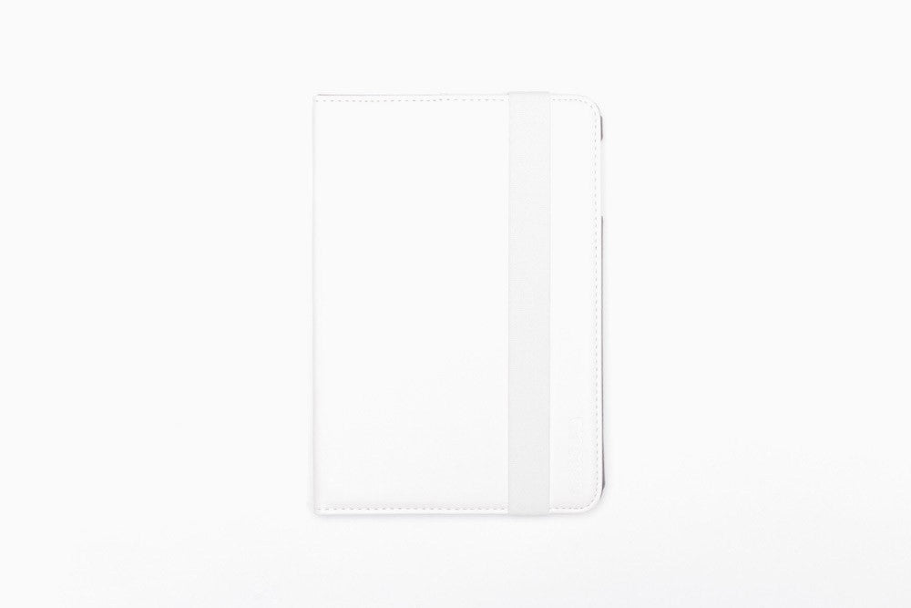 Folio iPad Mini Case (More Colors)