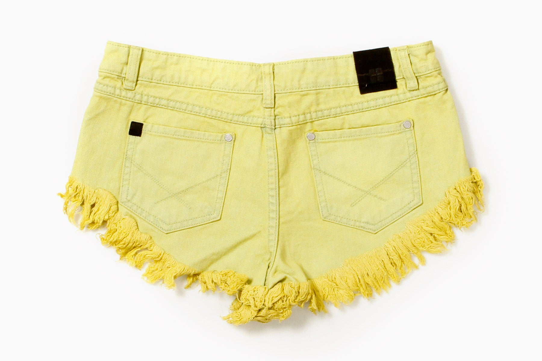Women's Dipper Shorts (More Colors)