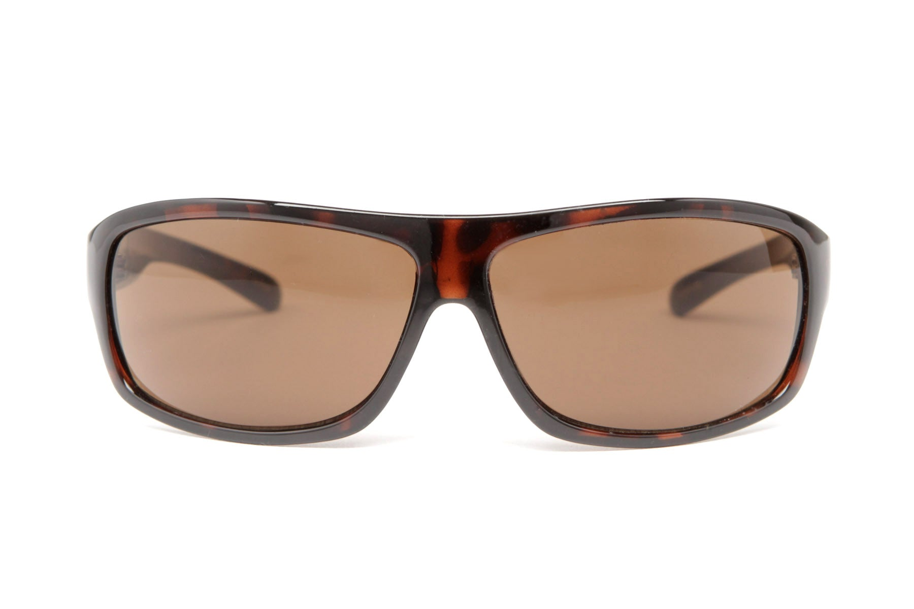 Mido Square Frame Sunglasses