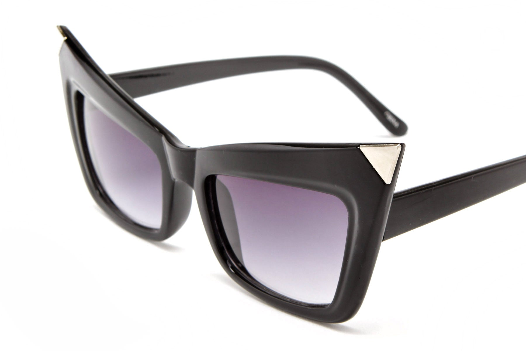 Hot Tip II Cat Eye Sunglasses