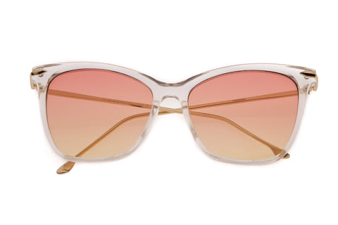 Preppy Sunglasses