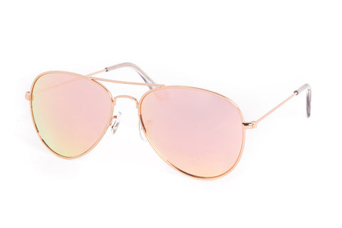 Santa Fe Sunglasses