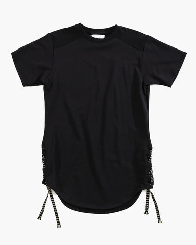 The Rope T-Shirt