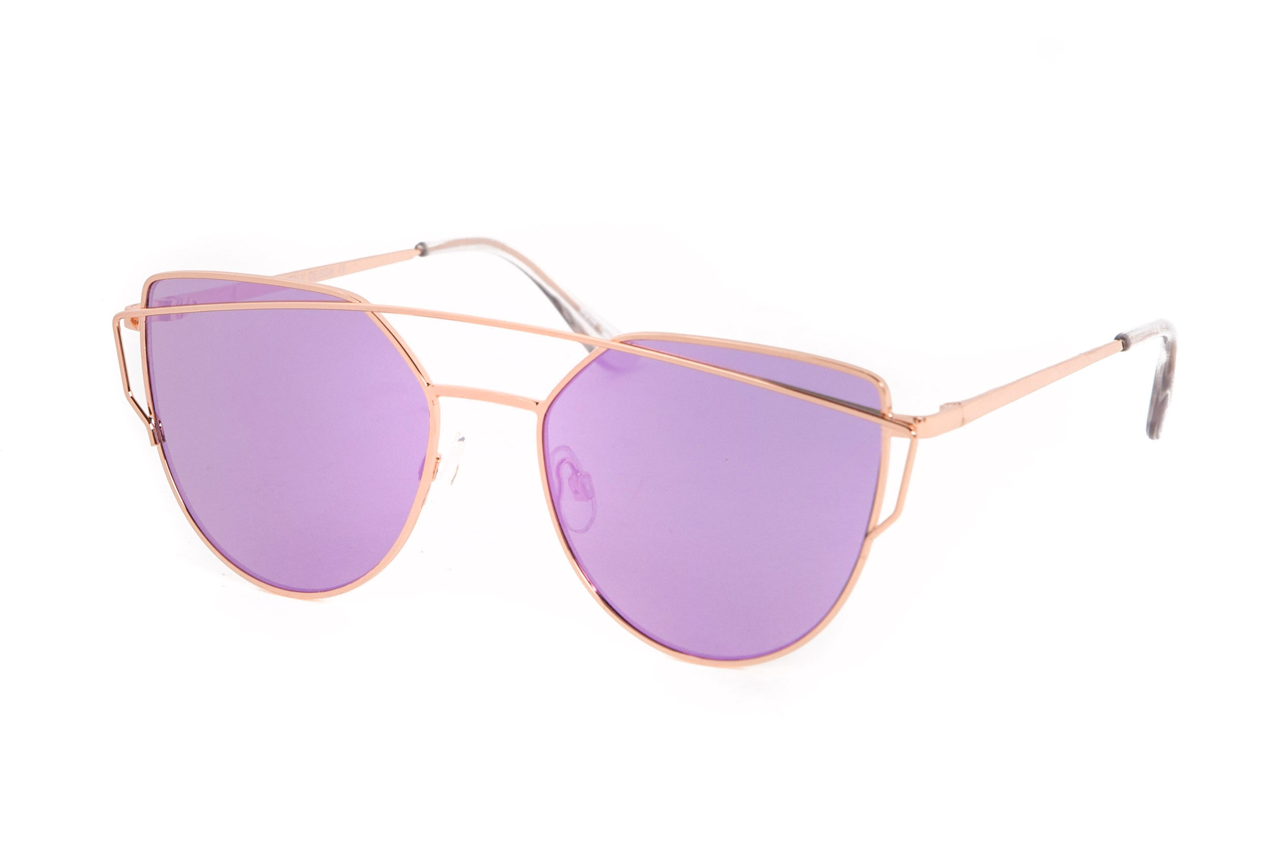 e43ec70dc39b6 Winged Sunglasses  Winged Sunglasses