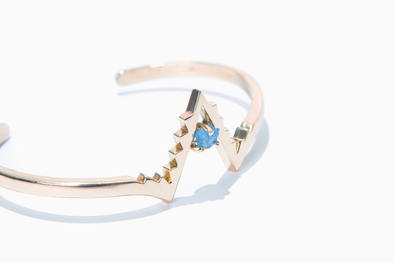 Vanessa Mooney x For Love & Lemons - The Unearthly Bracelet