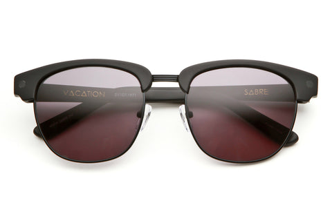 Zoe Sunglasses