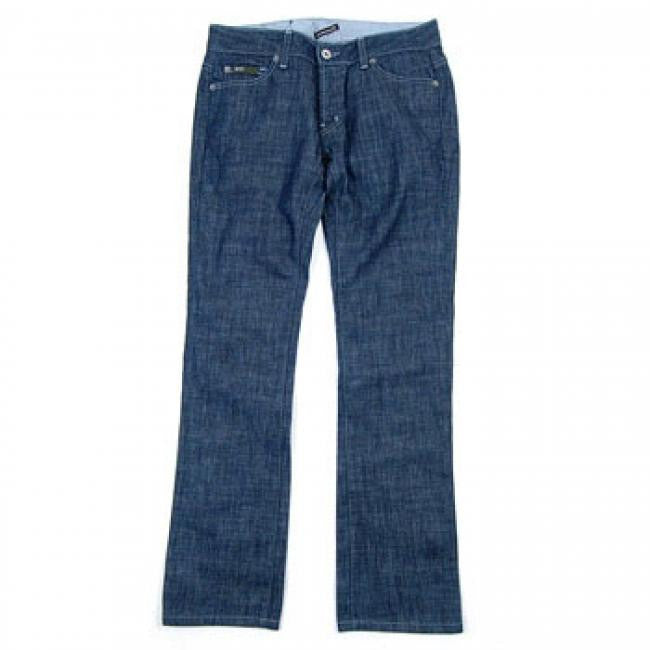 Men's Sicily Jean (Denim)